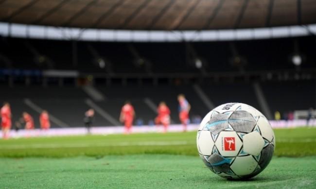 Трима селекционери отказали да поведат националния отбор