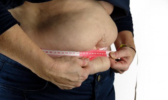 Негативен ефект в пандемията: Българите затлъстяват все повече