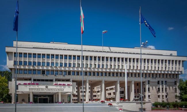 Външно министерство започва подготовката на изборите