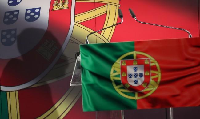 В Португалия гласуват предсрочно за президент