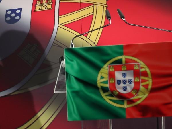 В Португалия гласуват предсрочно днес на президентските избори, насрочени за