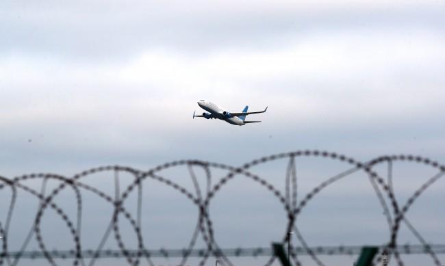 Сергей Навални напусна Германия, завръща се в Русия