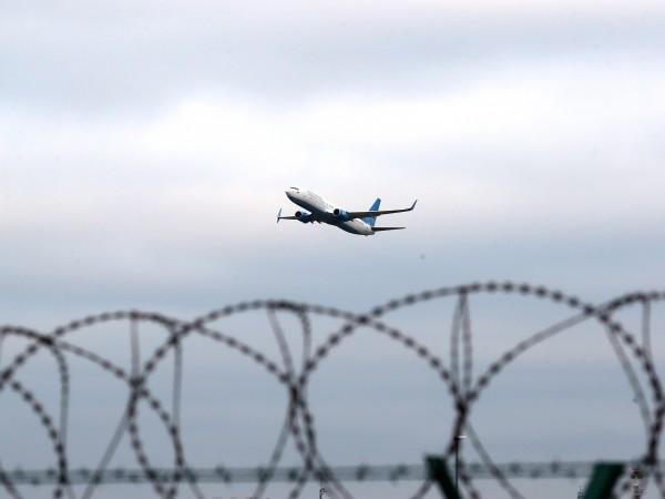 Руският опозиционер Алексей Навални се качи в Германия на борда