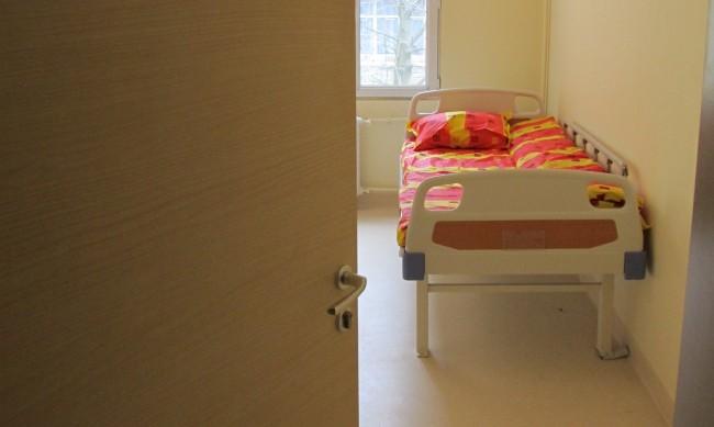 Децата с усложнение след COVID са от 6 до 15-годишни