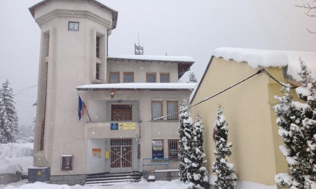 Заможни българи търсят къщи с дворове край София