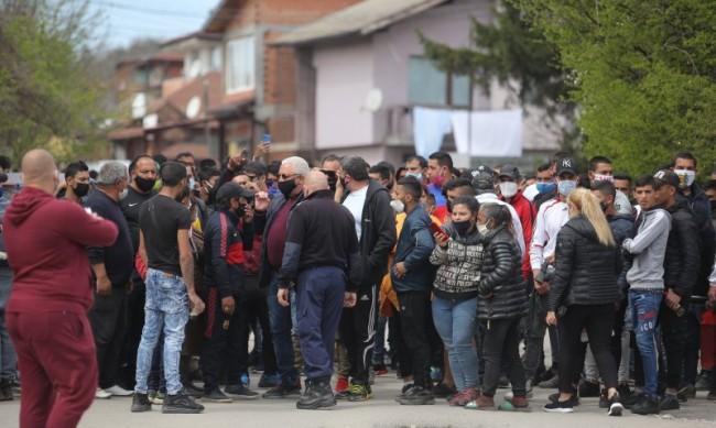 За 10 години: Шест пъти е скочил броят на ромите с висше образование