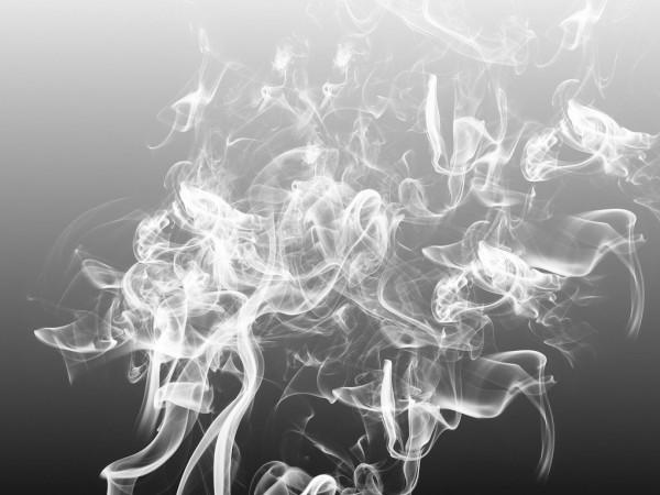 Фактът, че тютюнопушенето е вредно за здравето е научно доказан