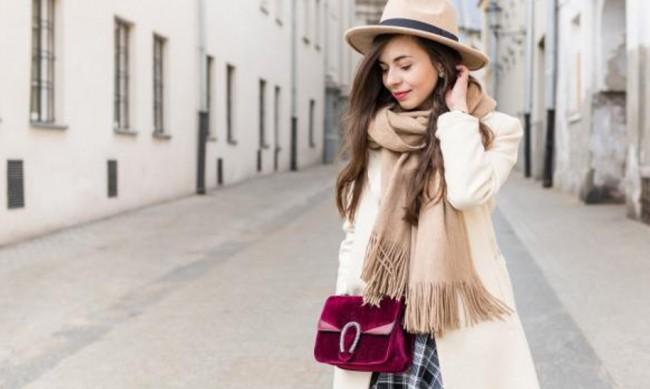 Модни тенденции  - какви чанти са актуални тази зима?