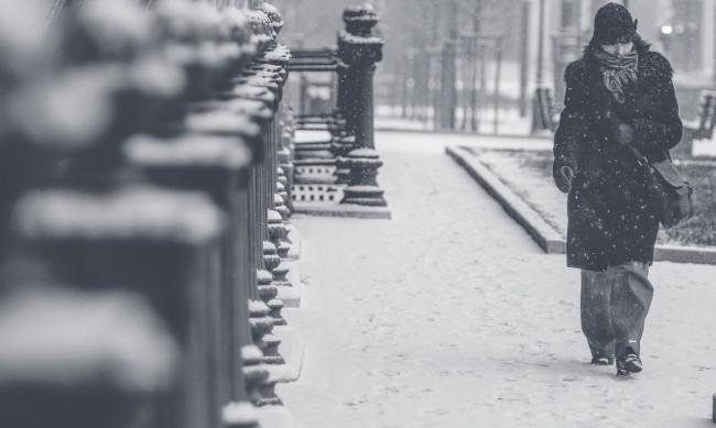 Утре ни очаква опасен студ, температурите ще паднат до -12 градуса
