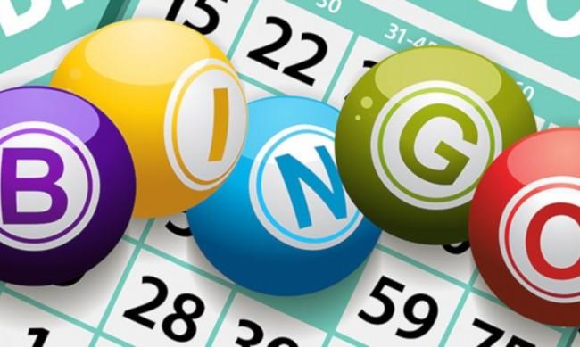Българските играчи вече могат да се забавляват с бинго онлайн