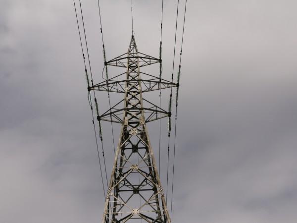 Почти двойно са се увеличили количествата електроенергия, търгувани на борсата