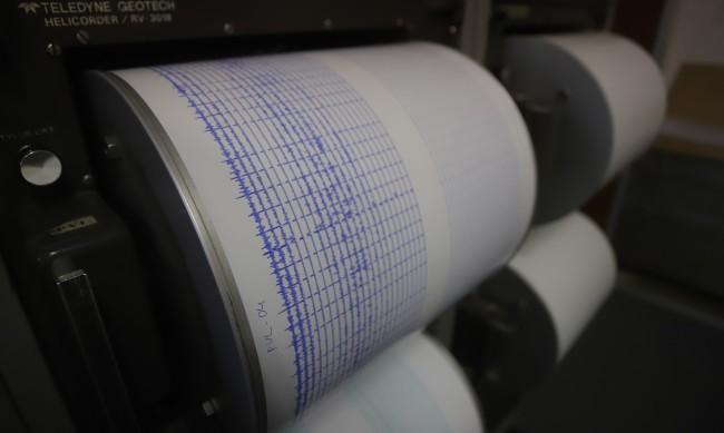 Мощен трус от 6,4 по Рихтер разтресе Аржентина
