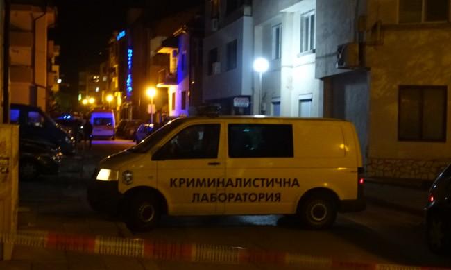Братът на Кристина, обвинена в убийството на децата си: Страхуваше се