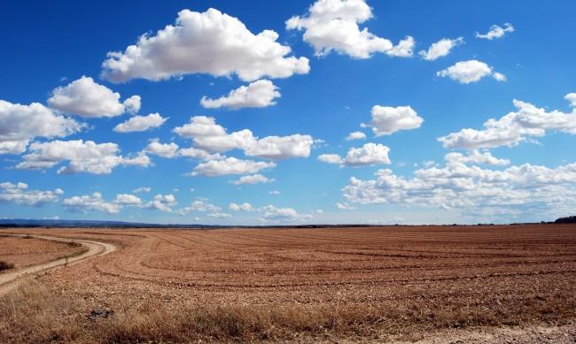 Печелим от земеделска земя и от километри разстояние