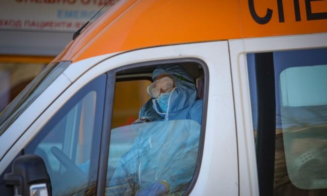 42-годишна жена сред жертвите на вируса за денонощието