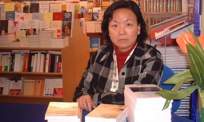 Година по-късно: Защо Ухан осъди Фанг Фанг за разказа й за пандемията?