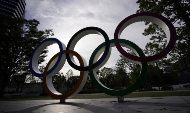 Няма да изискват задължителна ваксина на Олимпиадата