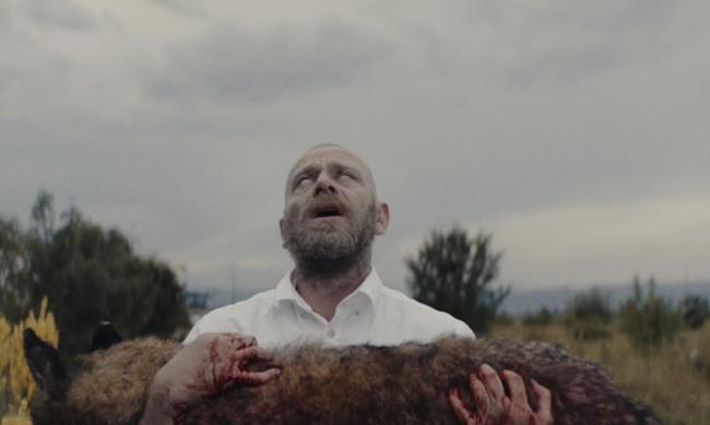 Два български филма в конкурса на 25-ия София Филм Фест