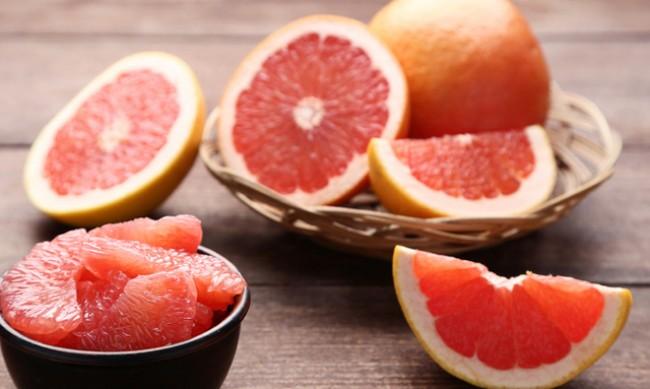 6 храни, които имат невероятни ползи в детоксикирането на тялото