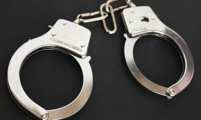 Задържаха 29-годишен наркодилър в София