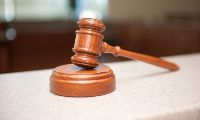 6-години затвор за украинеца за катастрофата край Лесово