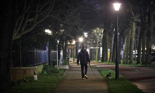 Нидерландия ограбвала социално слаби, разбивала живота им