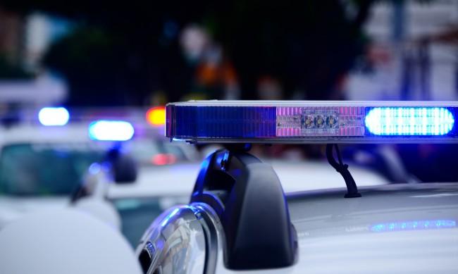 Заловиха 35-годишен, издирван за опит за убийство в Германия