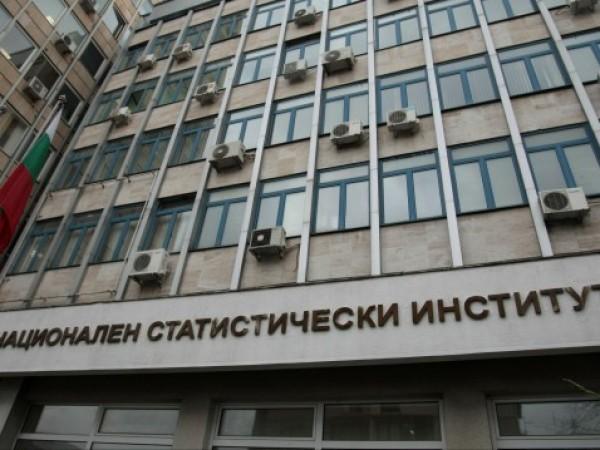 Министерският съвет прие Решение преброяването на населението и жилищния фонд