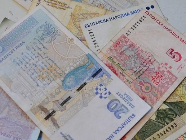 Разликата в доходите между най-богатите и най-бедните в България е