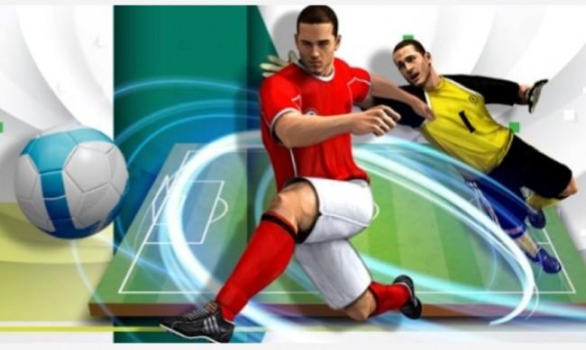 Виртуалните спортове - все по-красиви и атрактивни