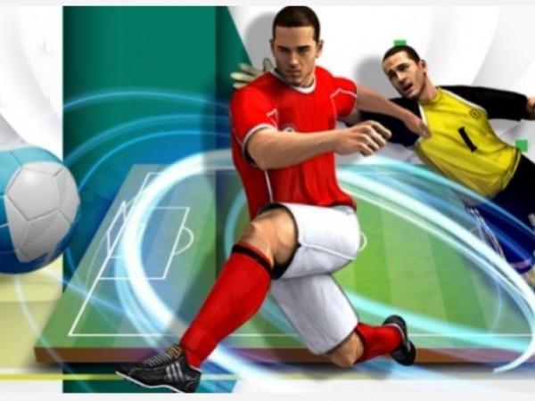 Всяка спортна дисциплина може да се зарадва на своя виртуална