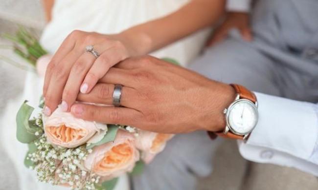 Кога е идеалната връзка за брак за различните зодии?