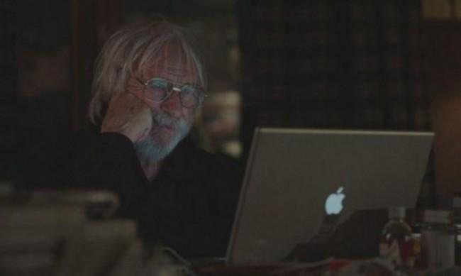 """Любовта е възможна, когато """"Мистър Щайн е онлайн"""""""