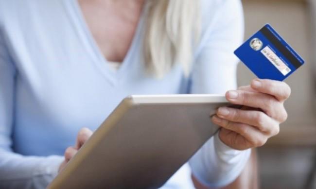 Задава се революция в онлайн разплащанията