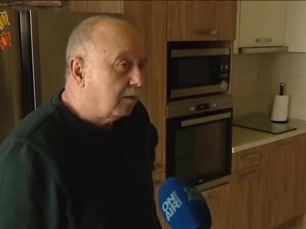 """Три дни след като метрото в района на """"Хаджи Димитър"""""""