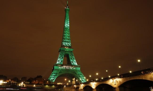 Франция изисква задължителни PCR тестове за пристигащи от ЕС