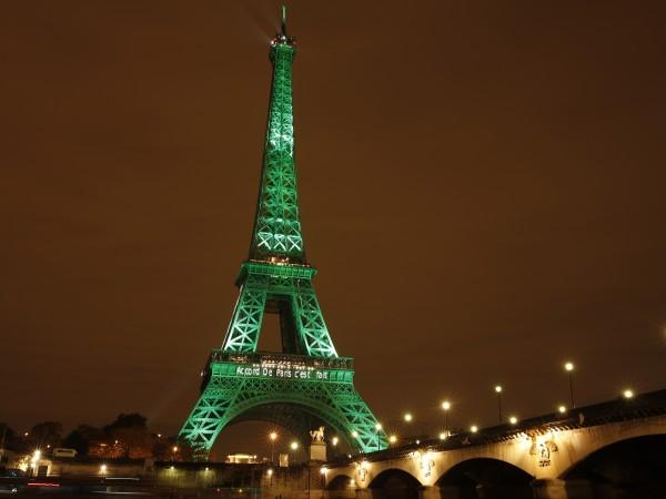 Франция ще изисква отрицателен PCR тест от почти всички хора