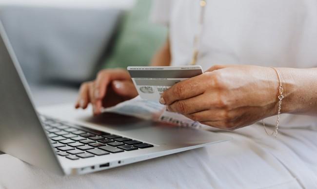 Търговци ни мамят най-често с грешна информация