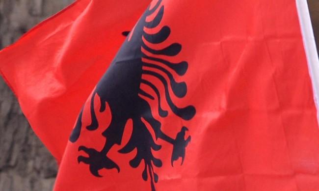 Албания изгони руски дипломат, не спазвал мерките срещу COVID-19
