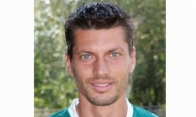 Осъдиха на 20 години затвор футболиста Марио Метушев