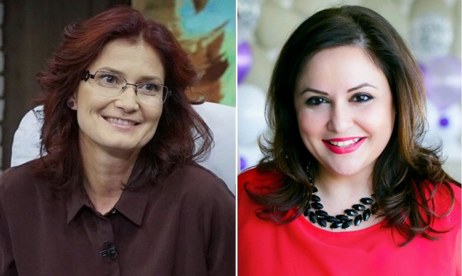 Рокади и нови главни редактори в новините на bTV