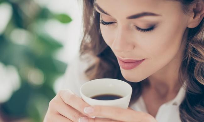 4 полезни добавки към чашата кафе