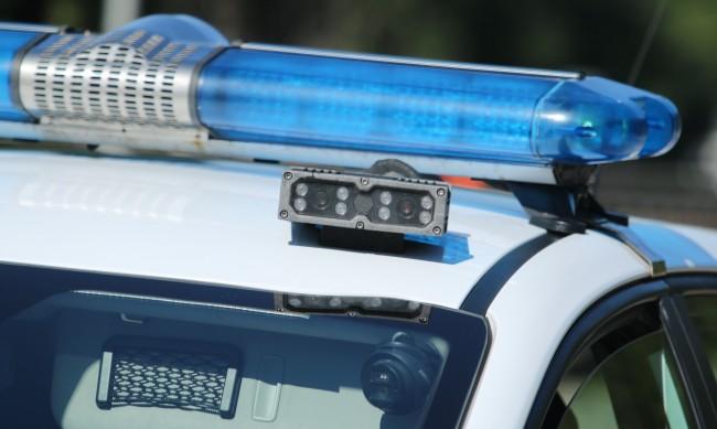 Хванаха мъж, отмъкнал 850 бона от дома на ямболия