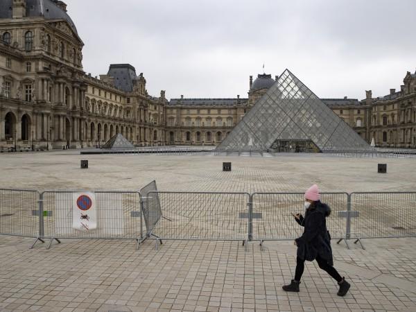 Властите във Франция се готвят да обявят трети по ред