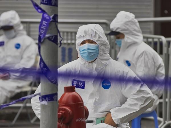Преболедувалите класическия вариант на коронавируса ще имат защита и срещу
