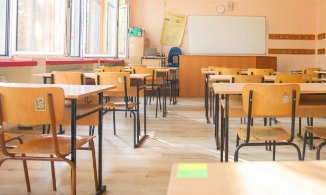 Учителите искат да отпаднат матурите за 4 и 10 клас