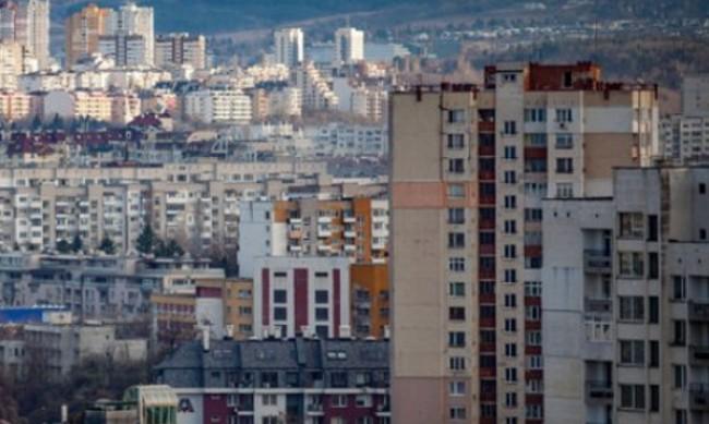 Високи глоби за сгради, които нямат технически паспорти