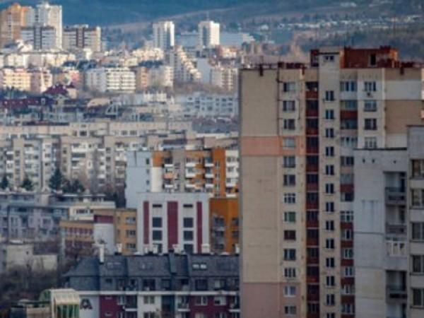 До края на следващата година всички сгради в България трябва