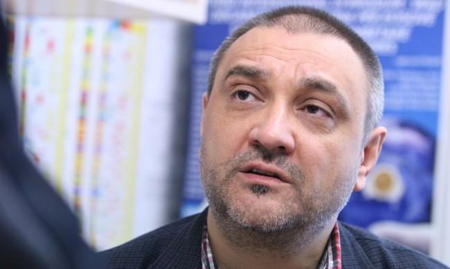 Чорбанов: Колективният имунитет започва да сработва, но сме назад с ваксините