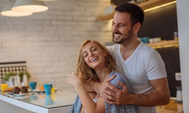 6 грешки, които разрушават връзката